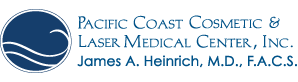Pacific Coast Cosmetic & Laser Medical Center