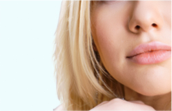 Fillers/Injectables